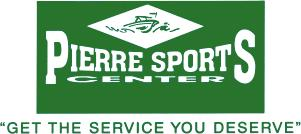 Pierre Sport Center
