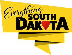 Everything South Dakota